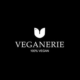 Veganerie